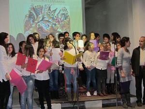 xristougenna 2012_3