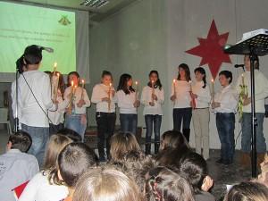 xristougenna 2012_5