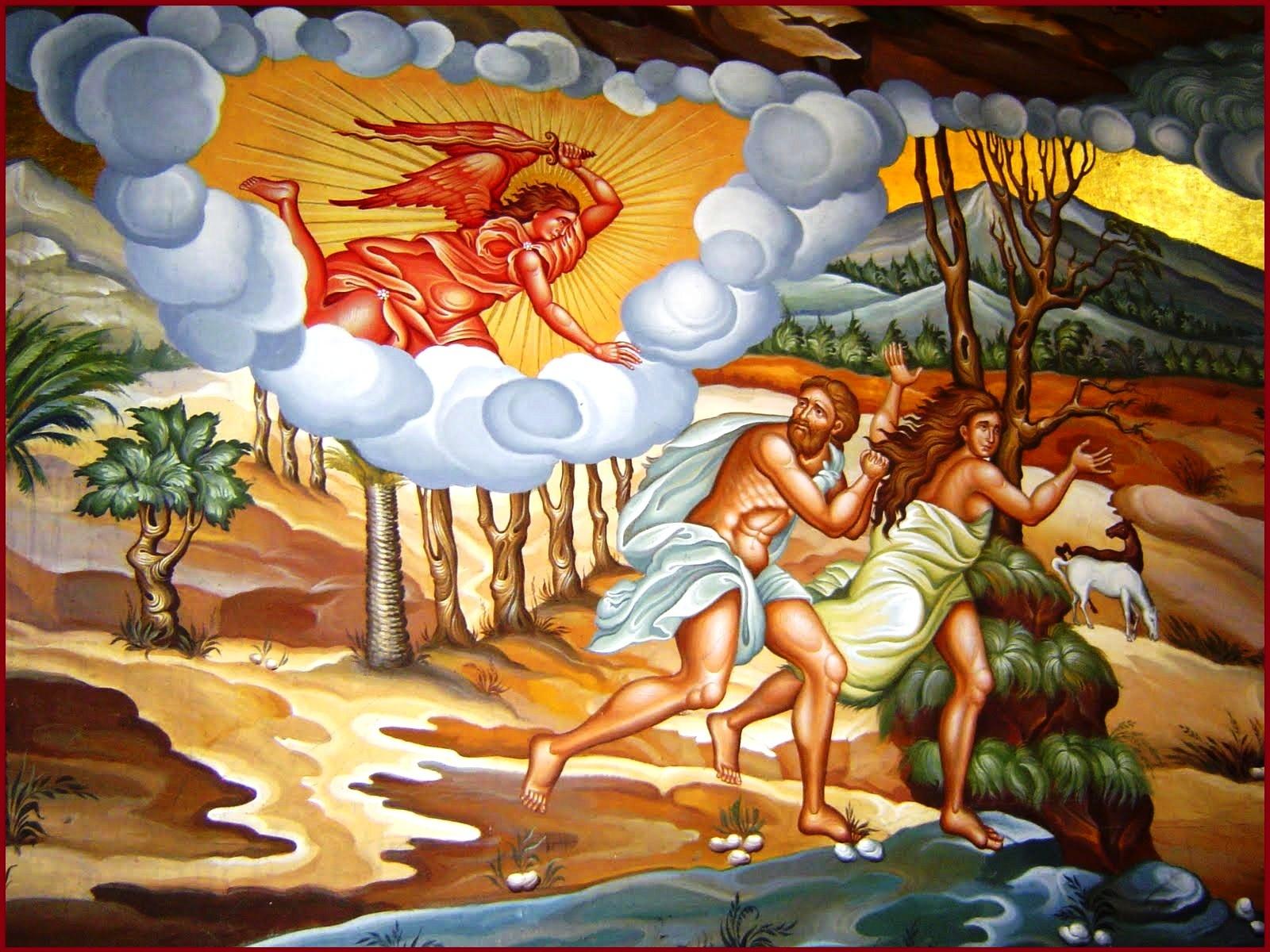 Αποτέλεσμα εικόνας για κηρυγμα κυριακης τυρινης