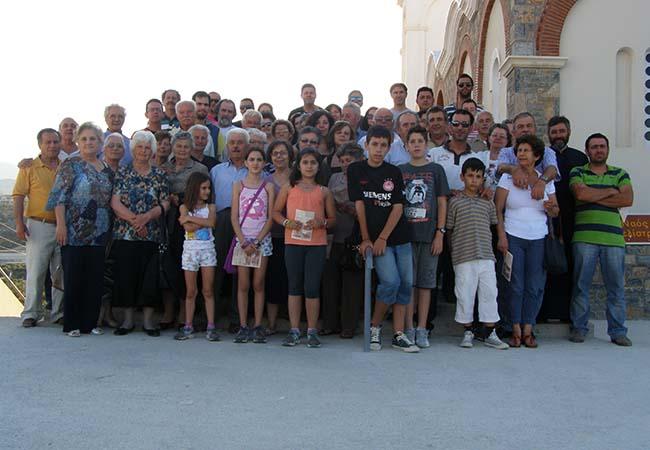 Πολιτιστικός Σύλλογος Σιτάνου 2013 054