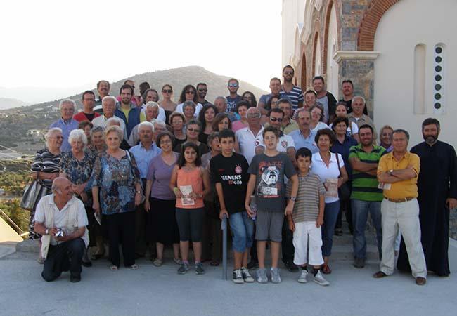 Πολιτιστικός Σύλλογος Σιτάνου 2013 060