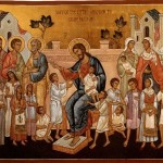 jesus-christ-blessing-the-children1