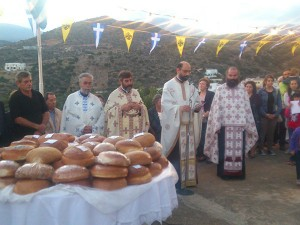 Agios Dimitrios 2014_2