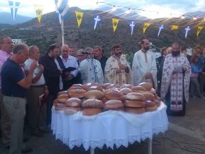 Agios Dimitrios 2014_3