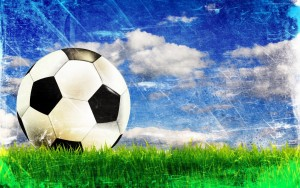 Football-Wallpapers-2