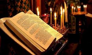 liturgy-book